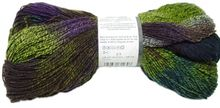 2075T Sailors yarn